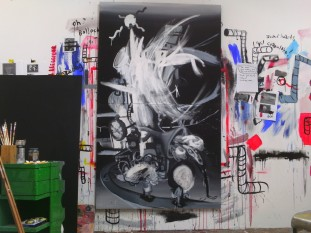 studio2012A