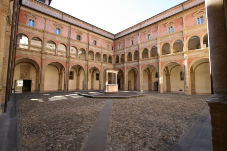 università-di-bologna